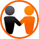 audit-business-advisory