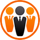 corporate-secretarial-advisory